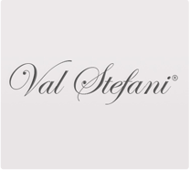 Val Stefani Couture