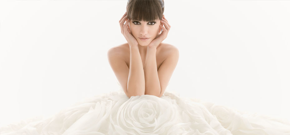 Best Bridal Boutique - White Swan Bridal