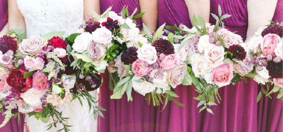 Best Bridal Boutique - White Swan Bridal